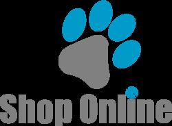 shop-mvso-btn2